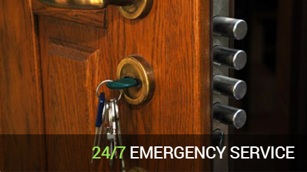 Poolesville Locksmiths